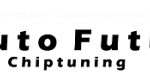 Logo-AutoFuture