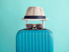 psychische klachten vakantie